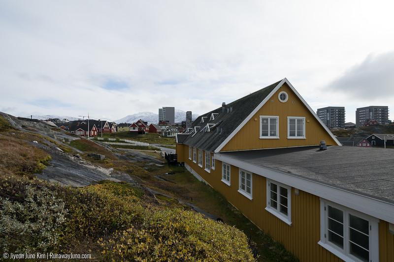 Nuuk-Juno Kim-9948.jpg