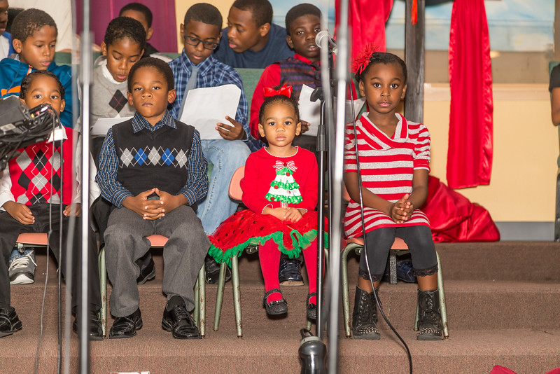 DSR_20151213CLCC Christmas Pageant27.jpg