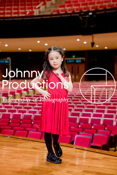 0062_day 2_ junior A & B portraits_johnnyproductions.jpg