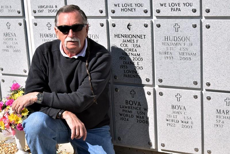 January 31, 2015 Ride to Florida National Cemetery (20).JPG