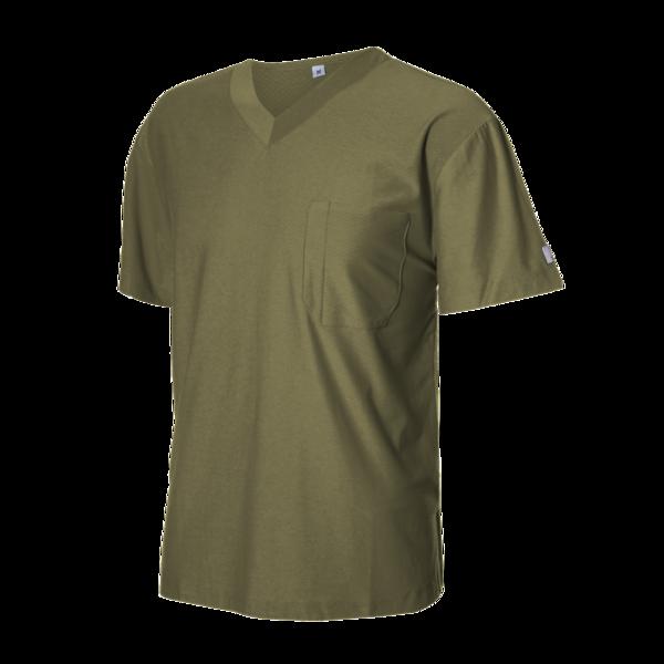 10_uni_green_ultralight_shirt.png