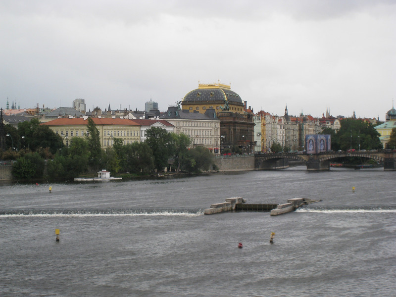 2009.CZE.Prague.066.JPG