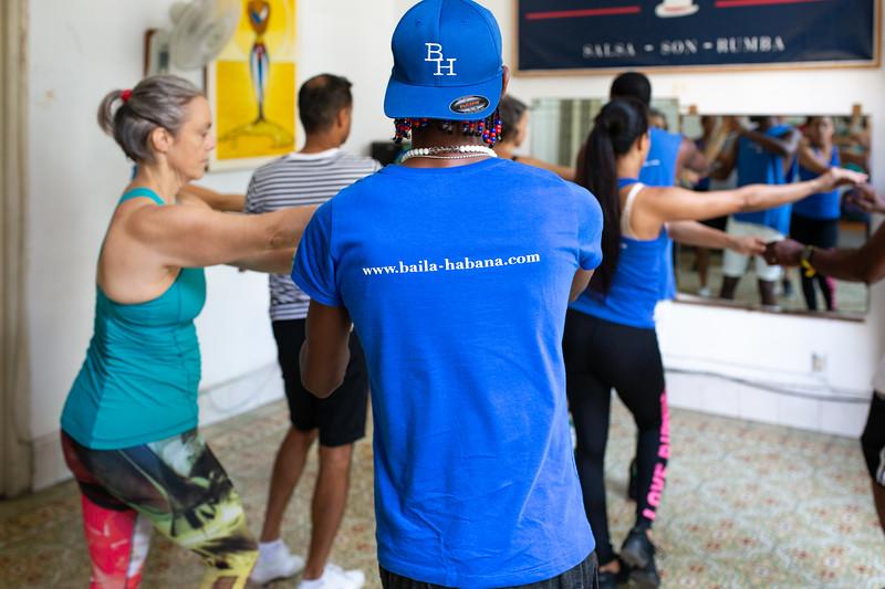 2019_11_14- KTW_Baila-Habana-Lesson-_114.jpg