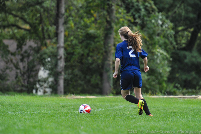 2016-10-16_ASCS-Soccer_v_StEdmond@StEdmondAcademyDE_08.jpg