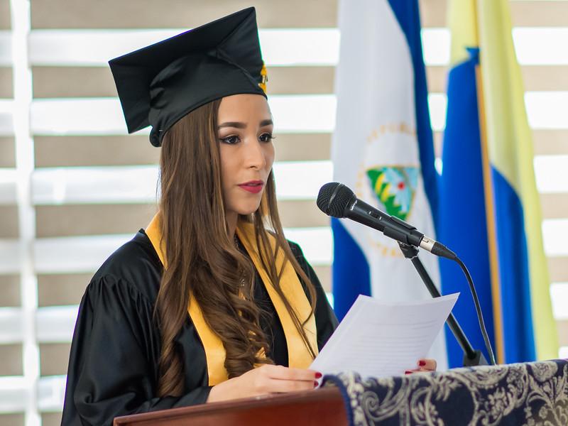 2018.06.01 - Graduación St.Dominic (66).jpg