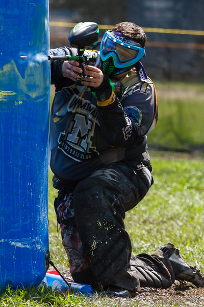 Day_2015_04_17_NCPA_Nationals_3274.jpg