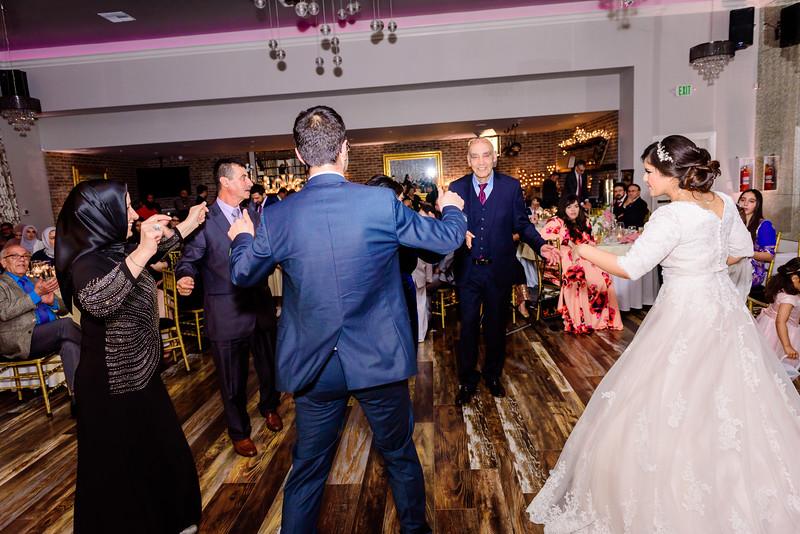 Ercan_Yalda_Wedding_Party-265.jpg