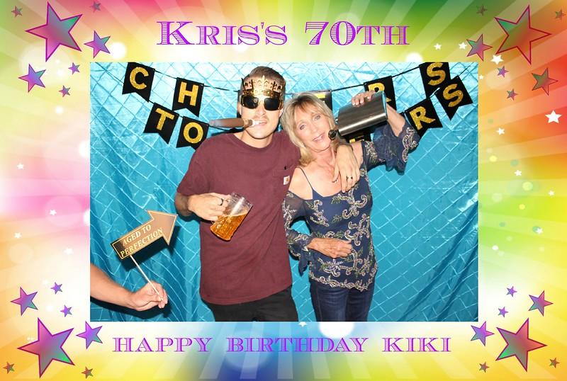 KiKi's 70th (18).jpg