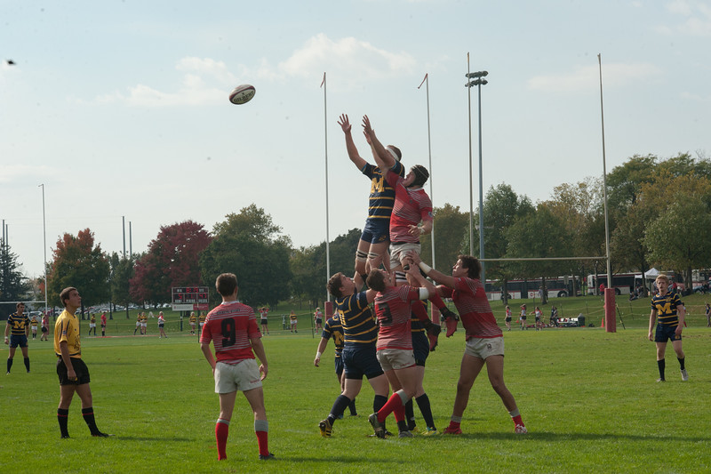 2016 Michigan Rugby vs. Ohie States 252.jpg