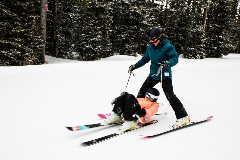 2020-0106 Bridger Bowl Ski Trip - GMD1023.jpg