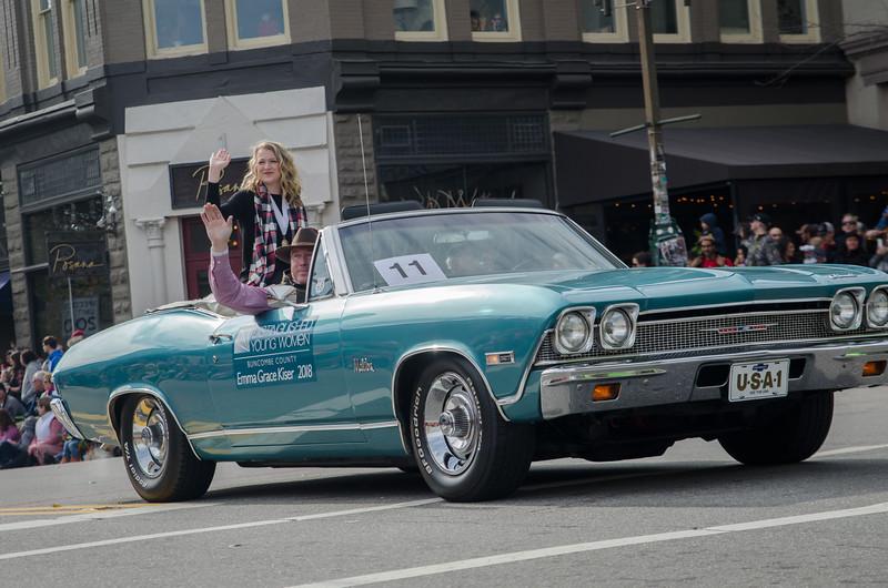 2017 Asheville Holiday Parade-61.jpg