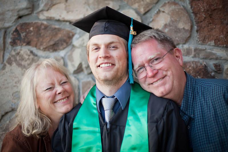 Matt's Graduation-252.jpg