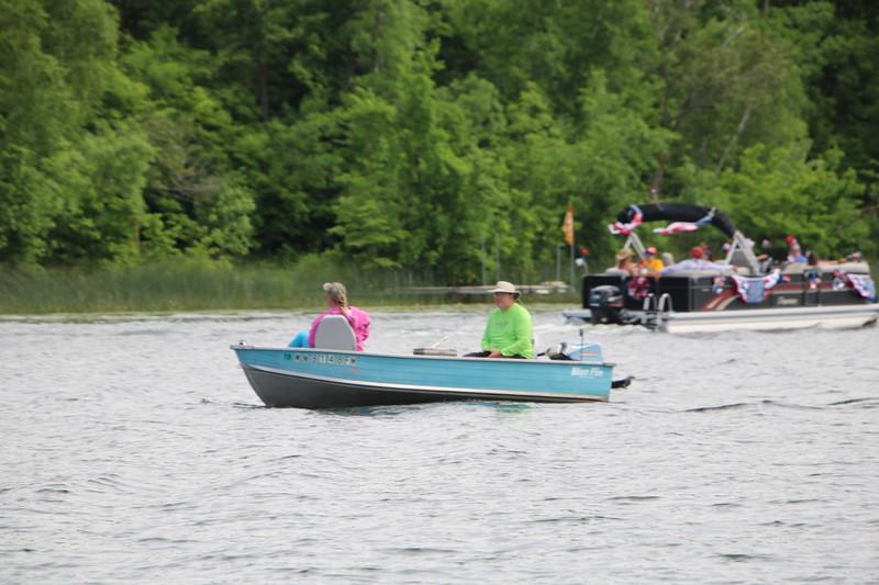2019 4th of July Boat Parade  (84).JPG