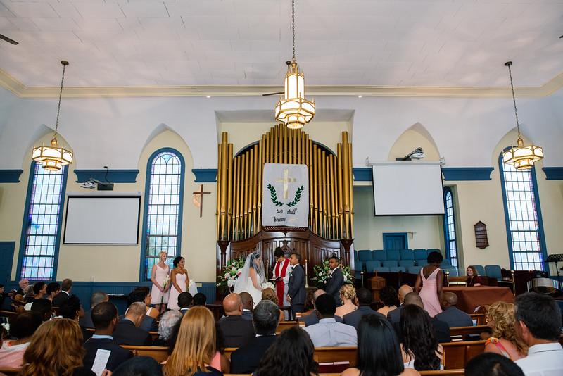 112_church_ReadyToGoPRODUCTIONS.com_New York_New Jersey_Wedding_Photographer_J+P (369).jpg