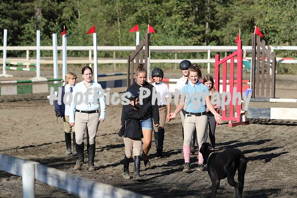 Sprout Meadows Schooling Show PROOFS August 2017