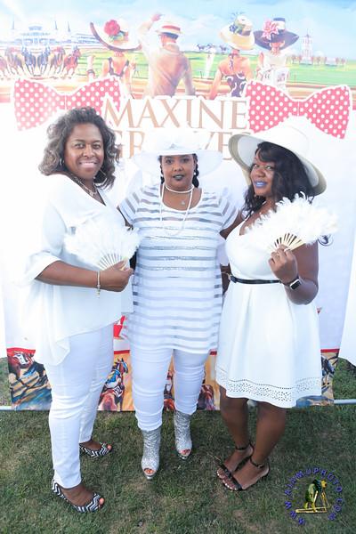 Maxine Greaves Pure White Derby Garden Soiree 2016-399.jpg