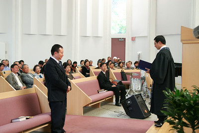 baptism 11-04-2007