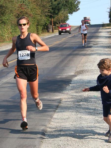 2005 Land's End Half Marathon by Marc Trottier - IMG_2423.jpg