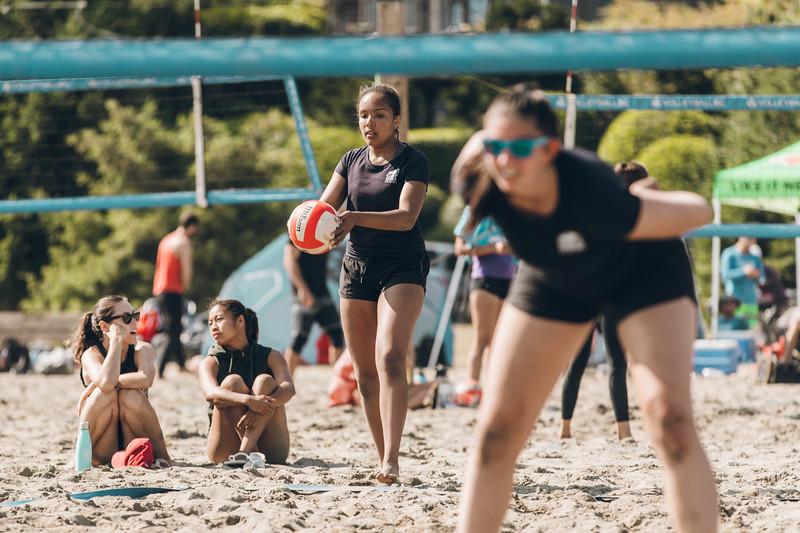 20190803-Volleyball BC-Beach Provincials-Spanish Banks- 124.jpg