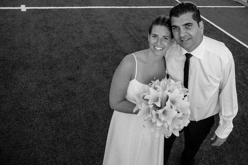 Zehavit_and_Tzahi_Wedding_1087.jpg