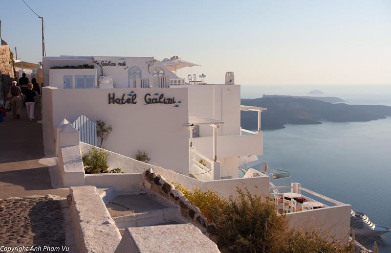 Uploaded - Santorini & Athens May 2012 0151.JPG