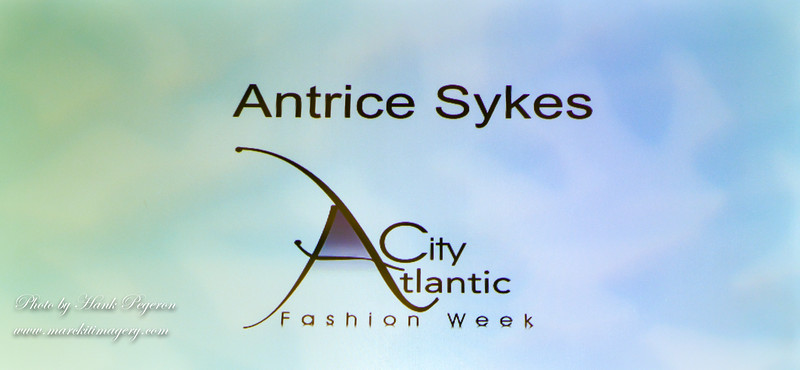 ACFW Season 18 - Antrice Sykes