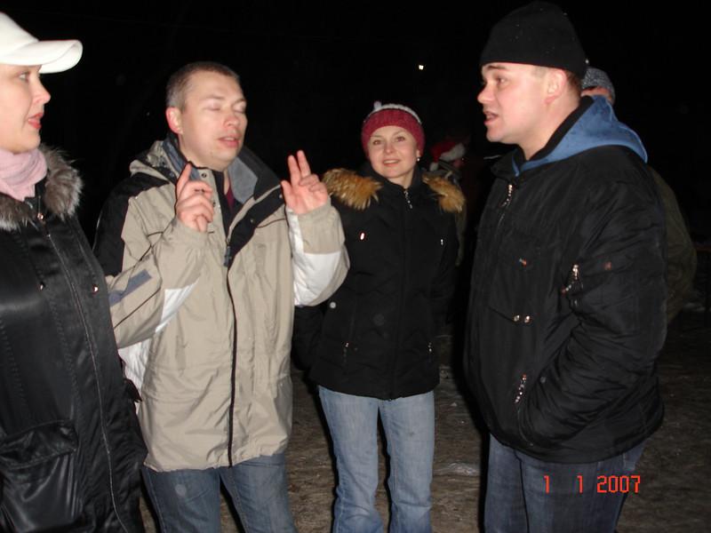 2006-12-31 Новый год - Кострома 059.JPG