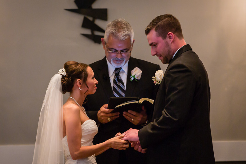 Wedding - Thomas Garza Photography-294.jpg