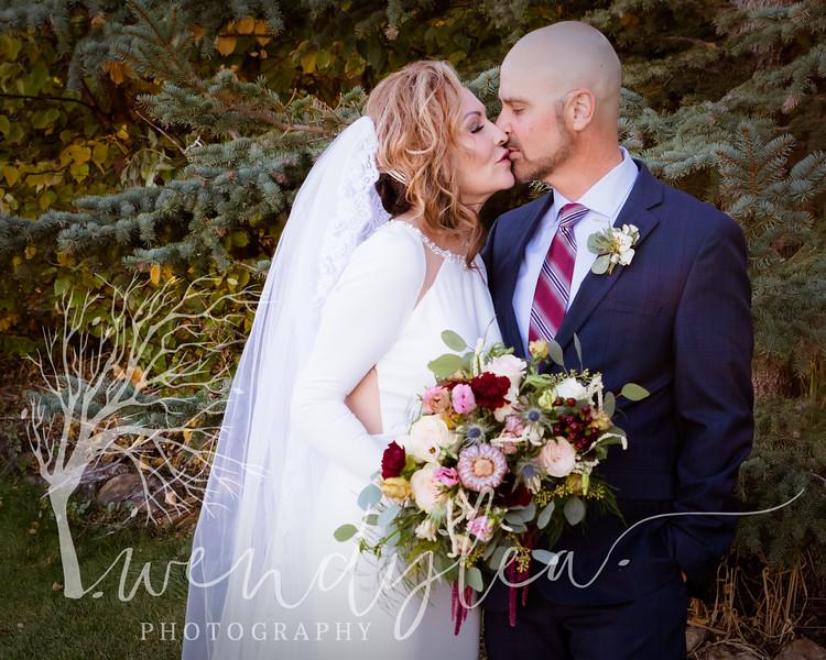 wlc Morbeck wedding 2042019-2.jpg