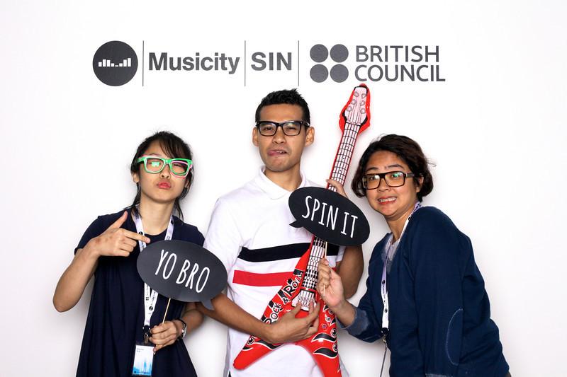 Musicity 117.jpg