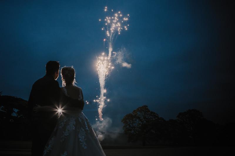 The Wedding of Kaylee and Joseph  - 612.jpg