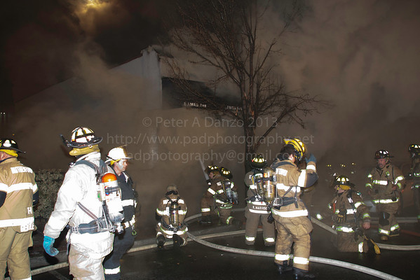 Rutherford NJ 4th Alm, 8 Ames Ave, 01-04-13
