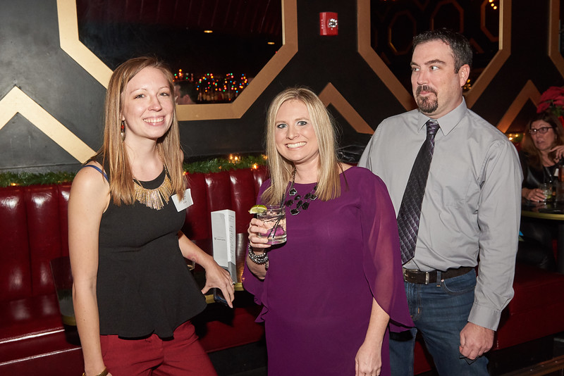 Catapult-Holiday-Party-2016-027.jpg
