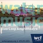 wcfsymphony_WaterMusic_TD_ad_300x250.jpg