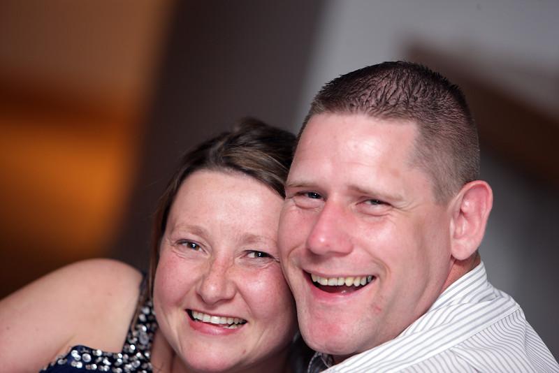 Cathy & Spud 1 (101).jpg