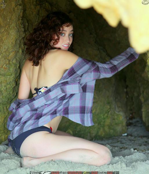 45surf malibu model beautiful bikini swimsuit model bikini model 019.,lk,.,.,..jpg