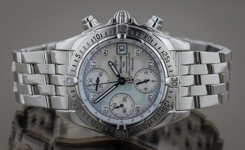 watch-7-2.jpg