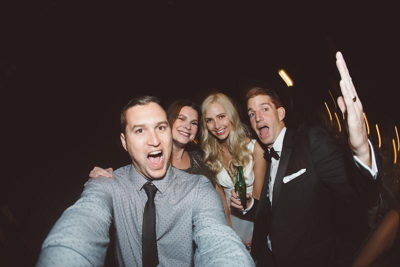 20160907-bernard-wedding-tull-517.jpg