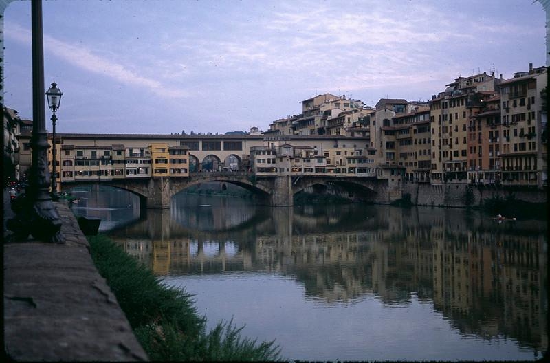 ItalyNapa1_088.jpg