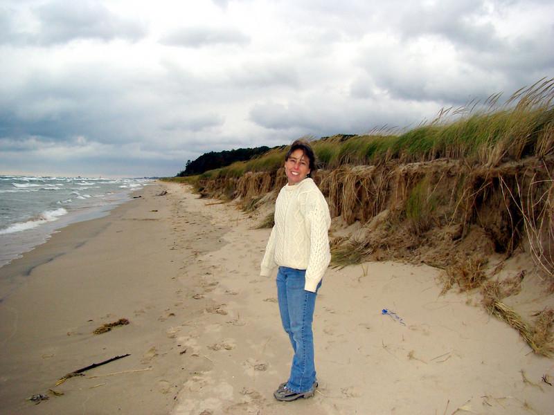 fall 2009 157.jpg