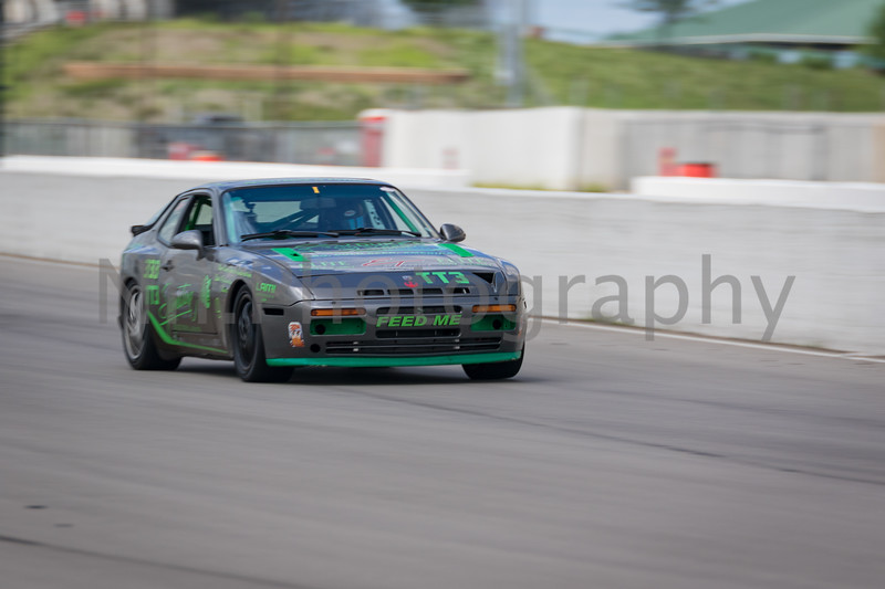 Flat Out Group 3-176.jpg