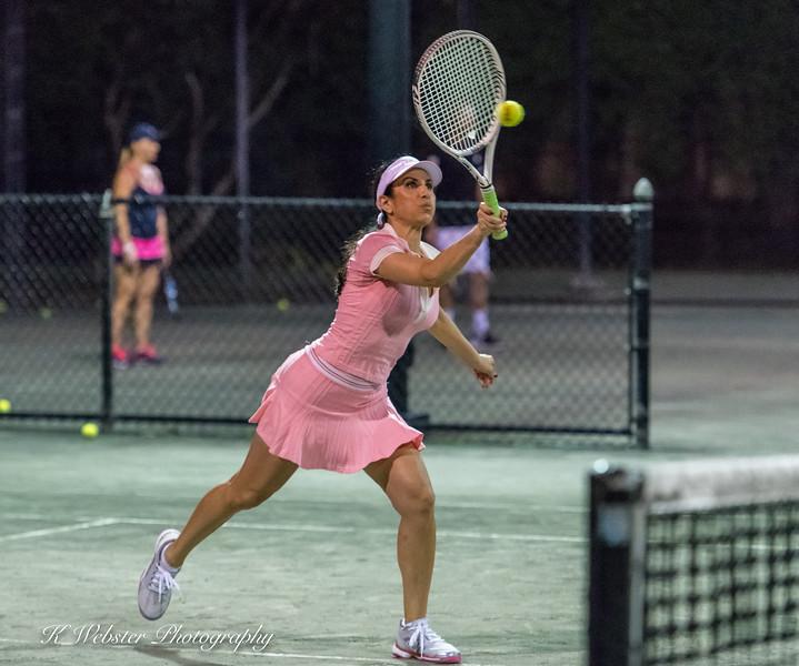 2018 KID Tennis Fundraiser-209.jpg