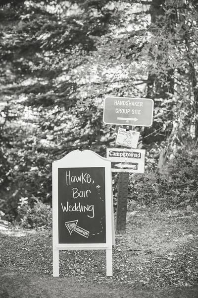 Bair Wedding 2014
