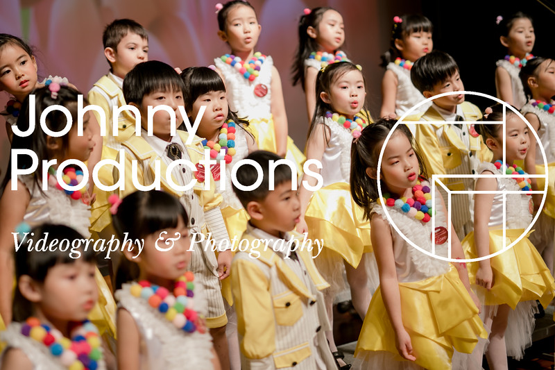 0103_day 1_yellow shield_johnnyproductions.jpg