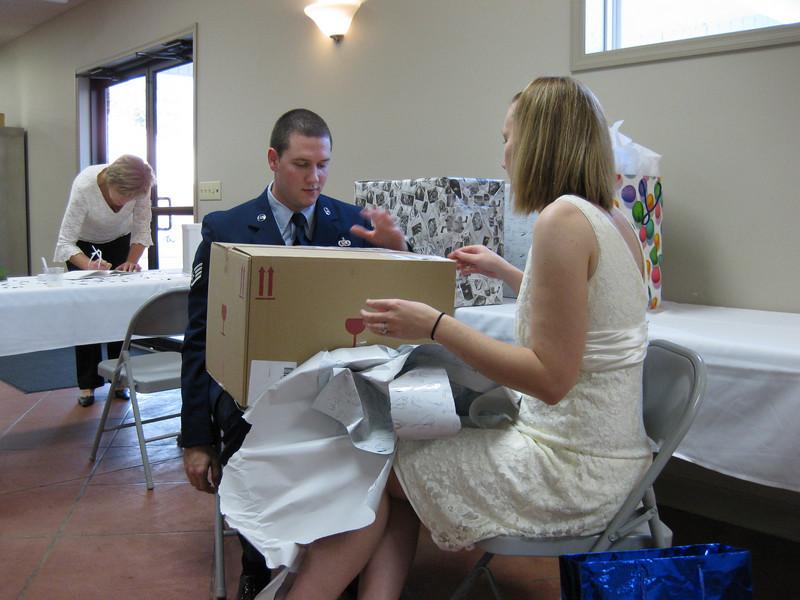 Brad_and_Megan_Reception__20081227_059.JPG