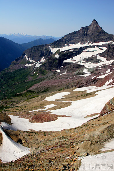 20080818_GlacierNationalPark_13.jpg
