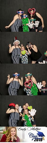 Emily Grad Party Photobooth-0071.jpg