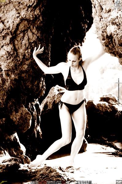 matador swimsuit bikini model beautiful women 248.00.00..00...