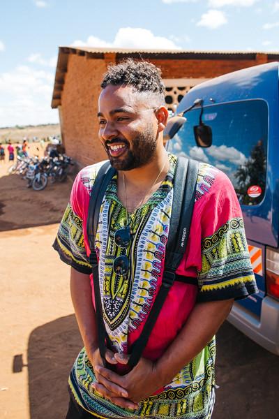 2019_06_21_MM_Malawi-4.jpg