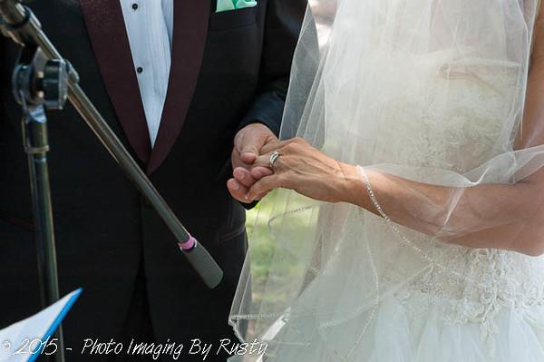 Chris & Missy's Wedding-225.JPG